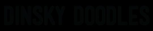 Dinsky Doodles LLC